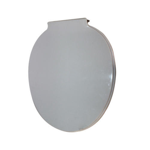 plastic toilet seat covers. Plastic Toilet Seat Cover Covers Manufacturer from Ahmedabad