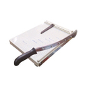 Heavy Paper Cutter