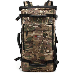 Travel Hiking Bag