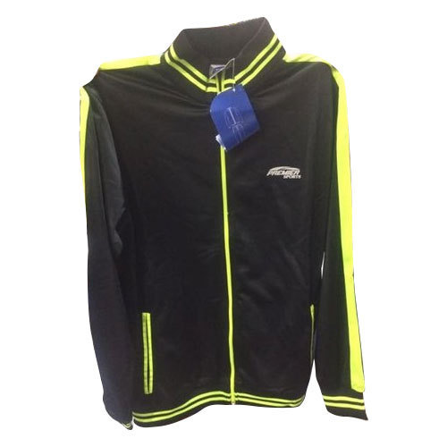 authorized site good selling new high quality Mens Running Tracksuit