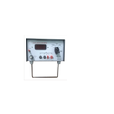 Digital Micro-ohm Meter
