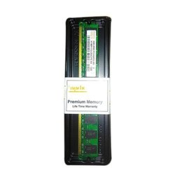 2133MHz Hynix 4GB DDR4 SDRAM Network Server Memory RAM
