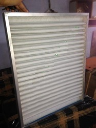 Hvac Filters Heating Latest Price Manufacturers Amp Suppliers