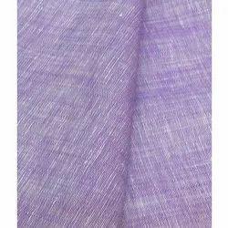 Formal Semi Linen Shirting Fabric, Machine and Hand Wash