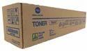 Konica Minolta C8000 Toner