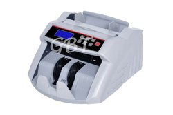 LC 002  Loose Note Counting Machine