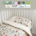 Pure Baby Bedding