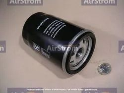 REPLACEMENT FOR ELGI OIL FILTERS