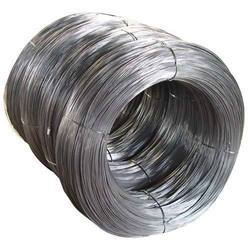 Hastelloy Wire