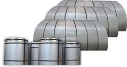 CRGO Cut To Size Lamination ( Cold Rolled Grain Oriented Steel)