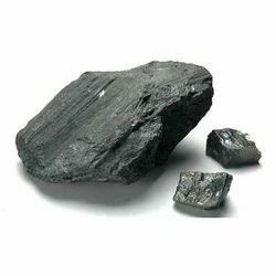 Jharkhand Foundry Hard Coal