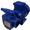 TUFFGEAR Motor Mounted Internal Gear Pumps
