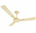 Zest-1200mm Pearl Ivory Premium Ceiling Fan