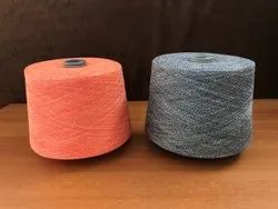 TFO Doubled Cotton Cone Yarn