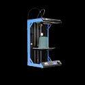 Wanhao Duplicator 5S FDM 3D Printer