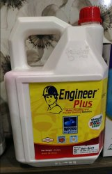 Plaster Binding Solution