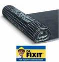 Dr. Fixit Torchshield P3160