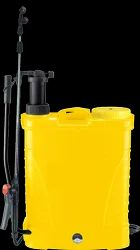Battery Sprayer Pump Tools