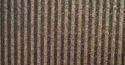 2.8mm Charcoal Sheets