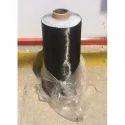 Sika Wrap Carbon Fiber