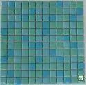 Water Bodies Mosaic Tiles