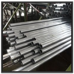 ASTM A512 Stainless Steel Pipes
