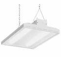 CROMA-Z-150W LED Bay Light