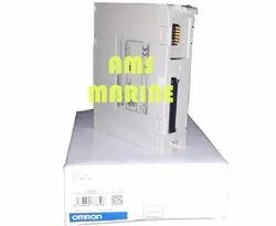 1 PC New Omron C200H-MD215 PLC Module In Box