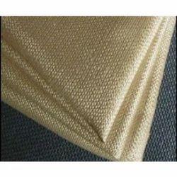 Silica Fiber Welding Blanket