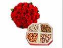 Flower Bouquet If-fru-001