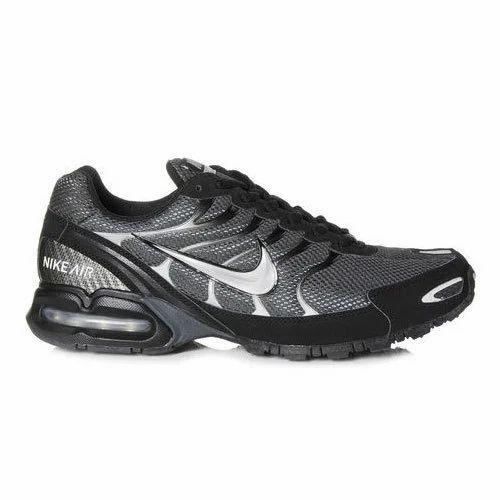 f71ca521bb9 Nike Sports Shoes