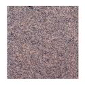 G D Brown Granite Slab, For Flooring