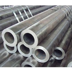 Round 2 inch Alloy Steel Seamless Pipe
