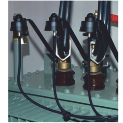 Low Voltage Surge Arresters