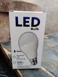 LED Bulb Raw Material at Best Price in India