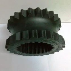 Screw Compressor Rubber Coupling