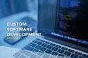 Software Develpoment