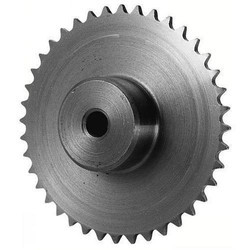 Industrial Conveyor Chain Sprocket