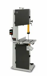 Mild Steel High Speed Band Saw Machine, For Metal Cutting, Model Name/Number: Pbs Bsm 5000