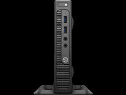 18 Gb Hp Desktop Computer