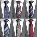 Official Ties
