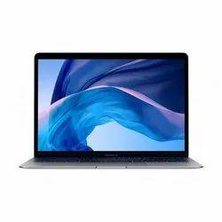 MWTJ2HN/A 13-inch MacBook Air: 1.1GHz dual-core 8 GB RAM 10th- gen,256GB
