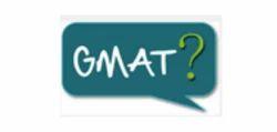 GMAT Coaching Service
