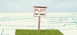 Plots Available for Sale In Different regions of Mumbai