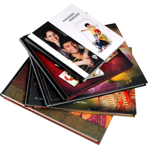 Water Proof Karizma Album, Rs 7000 /unit, Glorious Wedding