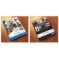 Offset Printing Service, Size: Standarised, Finished Product Delivery Type: Home Delivery