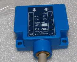 FF150R12KE3/T4/E4 IGBT Module