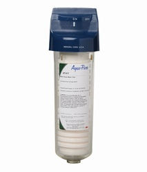 3M Water Softener