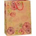 Printed Gift Paper Bag