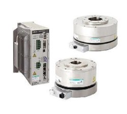 Absodex Ax1000t Ckd Electric Actuator